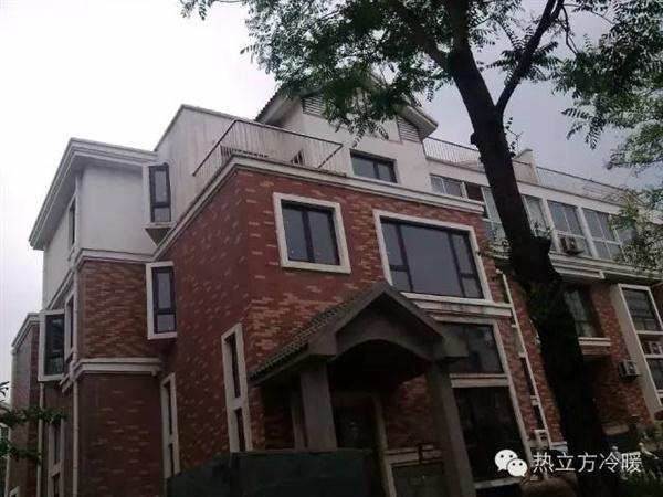 徐州久隆凤凰城公寓住宅